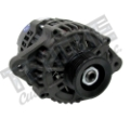 HP Alternator for Early 525 Efi-600sci - 700 Sci