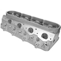 RHS Pro Elite™ LS7 P-Port Bare Aluminum Cylinder Head - 54500
