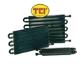 TCI Performance Cooler (3/4 X 7 1/2 X 12) - 823200