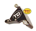 TCI Chevy Small Block Timing Pointer For 6 1/4-Inch Balancers - 871001