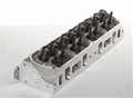 Air Flow Research (AFR) 20° SBF Cylinder Head 195cc Competition Package, No EGR or Air Pump, Strip Head, 58cc chambers, Stud Mount, Assembled - 1381-716