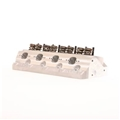 Air Flow Research (AFR) 20° SBF Cylinder Head 220cc Competition Package, 58cc chambers, Stud Mount, Assembled - 1451