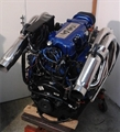 Mercruiser 525EFI 570 HP Engine Rebuild/Remanufacture with Warranty - Core Required