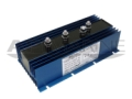 BATTERY ISOLATOR 3-BATTERIES 1-ALTERNATOR 165-AMP Replaces ARCO #: BI-1603 AND SIERRA #: 18-6854