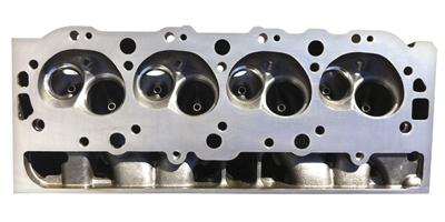 Chevrolet 454 Cylinder Head 360CC GEN IV - CH454B