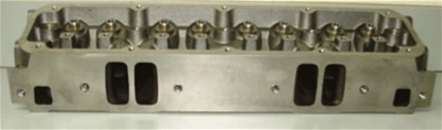MAGNUM HB33003 CYLINDER HEAD BOLT SET