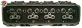 "Chevrolet 5.0L 305 Vortec Cylinder Head 1.840"" - 1996-UP - CH305B"