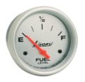 LIVORSI PLATINUM SERIES - FUEL GAUGE