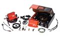F.A.S.T. (Fuel Air Spark Technology) EFI XFI 2.0™ CRATE/TRANSPLANT ENGINE MANAGEMENT KIT; '97-'05 GM LS - 301009