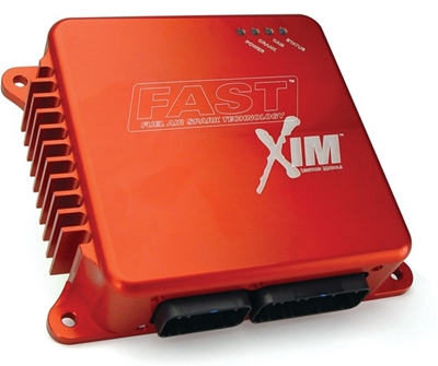 F A S T  (Fuel Air Spark Technology) XIM™ IGNITION CONTROL MODULE W/  HARNESS