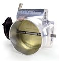 F.A.S.T. (Fuel Air Spark Technology) GM LS Big Mouth 102mm Billet Throttle Body™ - 54102