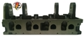 Ford 2.3L/2.5L OHC Cylinder Head - 1995-UP - CH140A