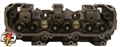 Ford 4.0L 98TM V6 Cylinder Head - 1998-2000 - Assembled - CH244CA
