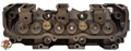 Ford 4.0L 98TM V6 Cylinder Head - 1998-2000 - CH244C