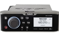 Fusion Marine CD/DVD Stereo MS-AV650