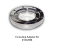 ISOTTA FORMULING HUB ADAPTER KIT - 1002988