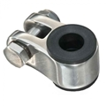 IMCO Clevis Joint Assembly - 05-1034
