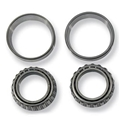 IMCO SCX, SCX4, SCXT, SCX4T Pinion Bearing Kit - No Spacer - 10-8021