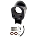 IMCO SC Extreme or Bravo Helmet Kit Black or Silver - 05-8021