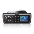 Fusion True Marine Entertainment System for iPod MS-IP700I