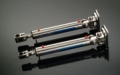 WHITE MOUNT STERNDRIVE HYDRAULIC CYLINDERS 8""