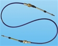 Livorsi 33 C Series Cables