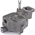 Melling High Flow, High Pressure Non-Cavitating Oil Pump - 10778-C