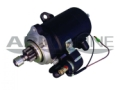 YAMAHA / MARINER O/B STARTER 40-60HP 9 TOOTH - MOT5002N-AM