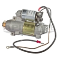 YAMAHA  O/B STARTER 50-90HP 4-STROKE 13 TOOTH 2006-UP - MOT5028N