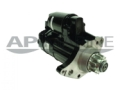 HONDA O/B STARTER 13 TOOTH 75-130HP - MOT6001N-AM