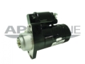HONDA O/B STARTER 9 TOOTH 200-225HP - MOT6002N-AM