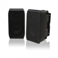 "Fusion 3"" 100 Watt 2 Way Cabin Speakers MS-BX3020"