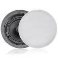 "Fusion 6"" 2-Way Full Range In-Ceiling Speakers MS-CL602"