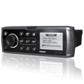 Fusion Marine Stereo for iPod MS-IP600