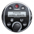 Marine Wired Remote Control