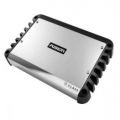 Fusion 5 Channel Marine Amplifier MS-DA51600