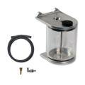IMCO DRIVE OIL RESERVOIR - 01-8061