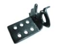 33C Quick Release Cable Clamp - EMCSCRSS