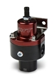 Quick Fuel 2-Port Fuel Pressure Regulator