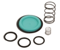 Quick Fuel 2-Port & 4-Port Pressure Regulator Rebuild Kit