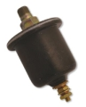 Oil Pressure Sender 0-100 PSI (Isolated Ground) - GSOPI