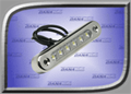 Surface Mount Underwater LED Light - TL-0018