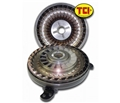 TCI Ultimate Streetfighter™ Torque Converter - 451903