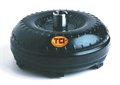 TCI Maximizer High Torque 4L80E Towing Converters - TCI 242910