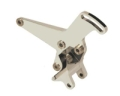 Billet Alternator & Power Steering Bracket - BIL103