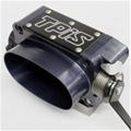 TPIS Mono Blade TB For Mercury Racing HP Series Engines - 1.TB174