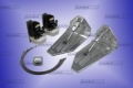 HP-1000T Trim Tab Kit (Twin Engine) - TT-HP1000T