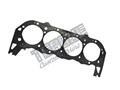 "Cometic Big Block Chevrolet Gen IV .040"" 4.630 Cylinder Head Gasket - CCGC5331-040"