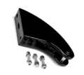 IMCO EXTENSION BOX SIDE MOUNT BRACKET KIT - RIGHT