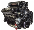 LS7 427 Supercharged Wegner Motorsports Engine - 900HP-1100HP